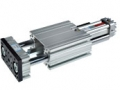 cilind-espec-1
