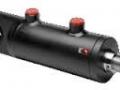 cilindros-oleo-2