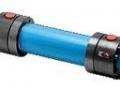 cilindros-oleohidr-1