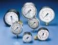 manometros-latiguillos-3