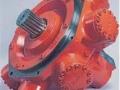 motores-pistones